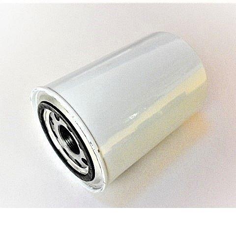 Filtre Hydraulique H-001