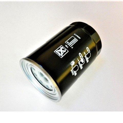 Filtre Hydraulique H-003