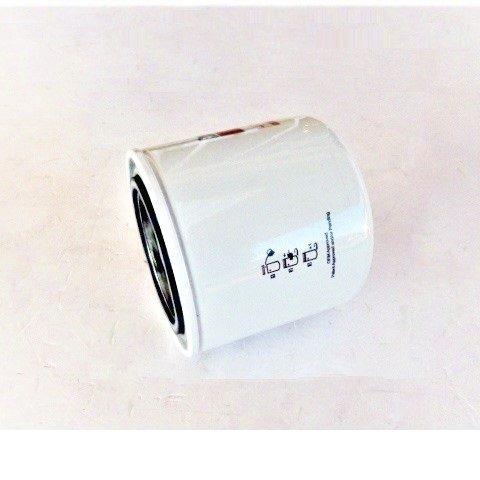 Filtre Hydraulique H-007