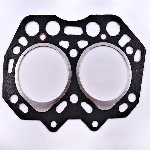 Joint De Culasse HT-2DR5