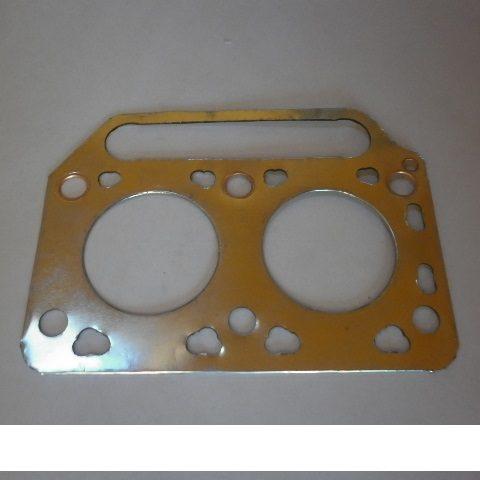 Joint De Culasse HT-2T73