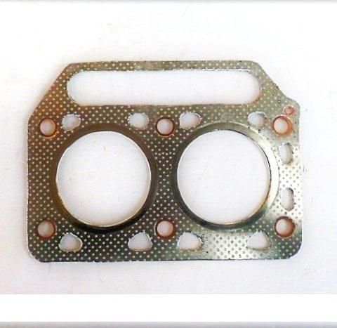 Joint De Culasse HT-2TR13