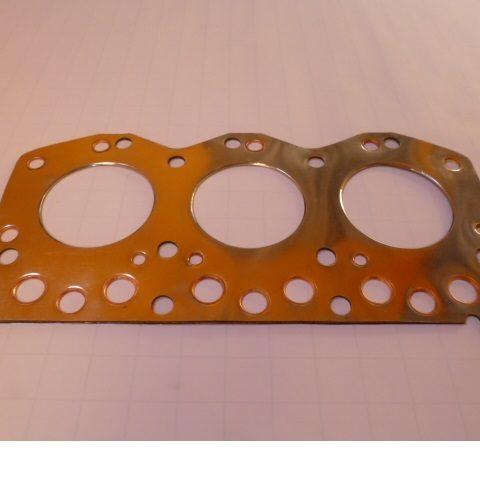 Joint De Culasse HT-3AF1