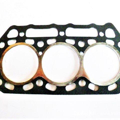 Joint De Culasse HT-3T75U