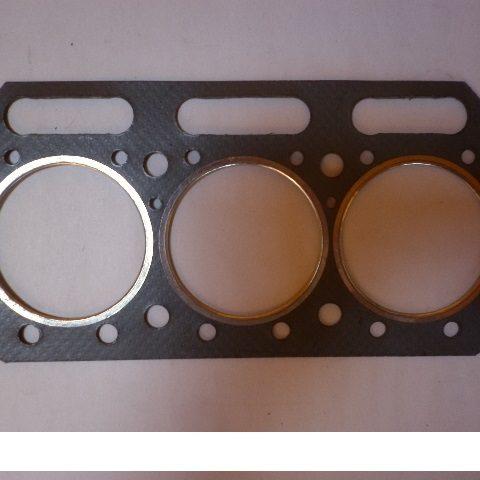Joint De Culasse HT-3T80U