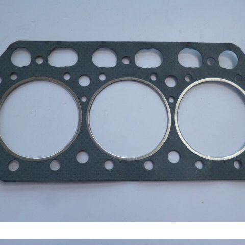 Joint De Culasse HT-3T80U-N