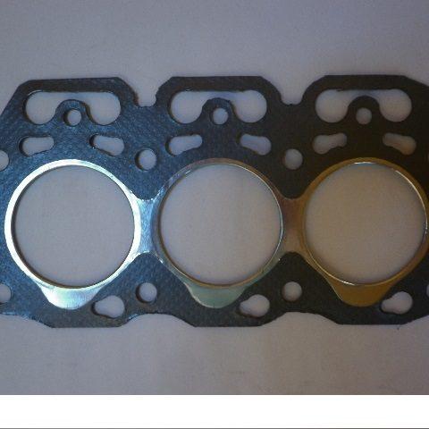 Joint De Culasse HT-CS88