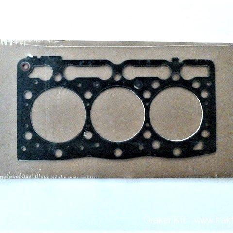 Joint De Culasse HT-D1005