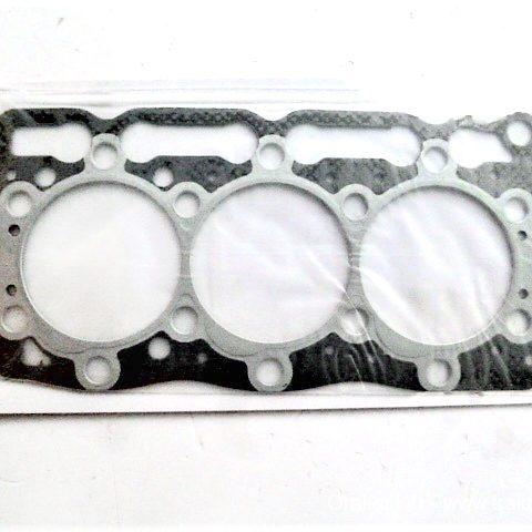Joint De Culasse HT-D1105