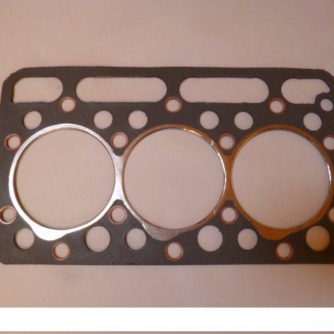 Joint De Culasse HT-D1302
