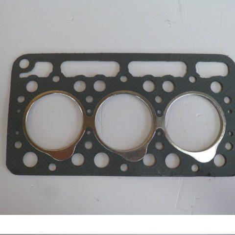 Joint De Culasse HT-D650