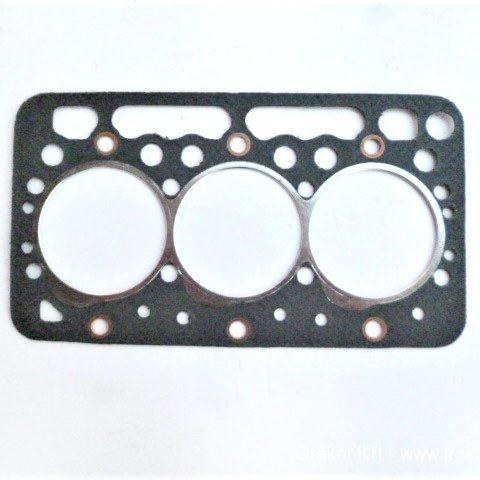Joint De Culasse HT-D722
