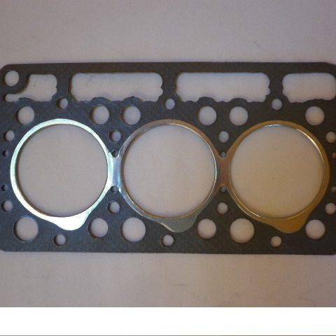 Joint De Culasse HT-D750
