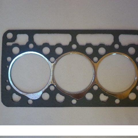 Joint De Culasse HT-D850