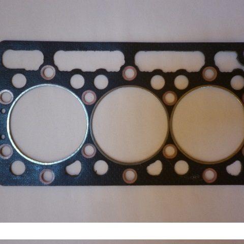 Joint De Culasse HT-D950