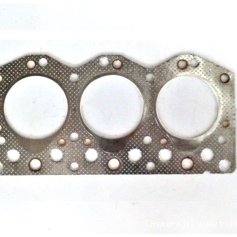Joint De Culasse HT-E3AG1