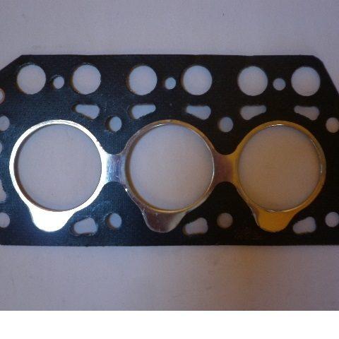 Joint De Culasse HT-K3A