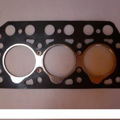Joint De Culasse HT-K3B