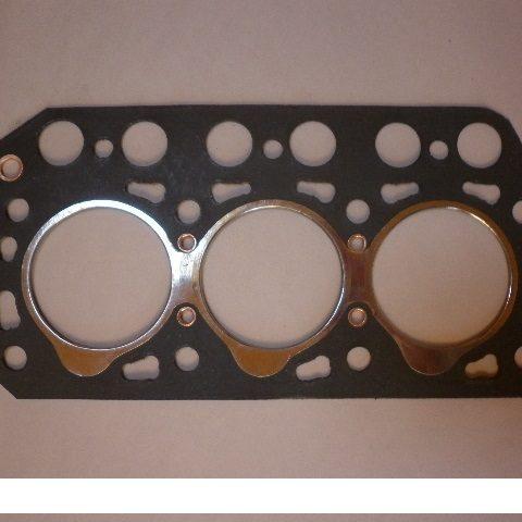 Joint De Culasse HT-K3C