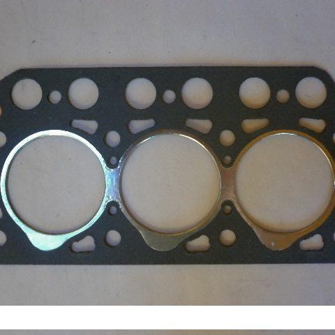 Joint De Culasse HT-K3D