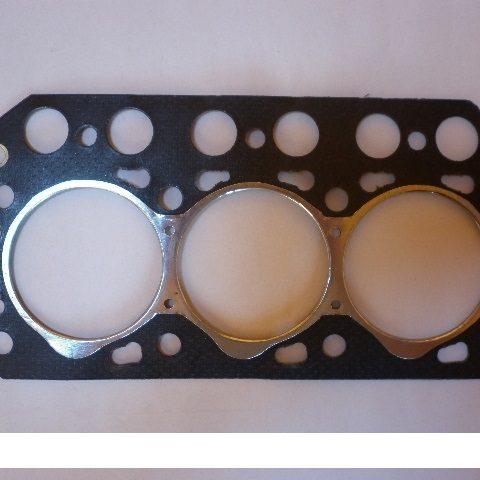 Joint De Culasse HT-K3F
