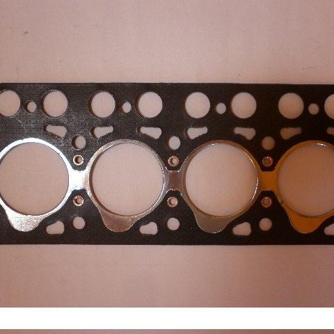 Joint De Culasse HT- K4A