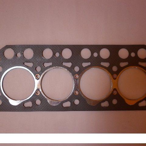 Joint De Culasse HT- K4B