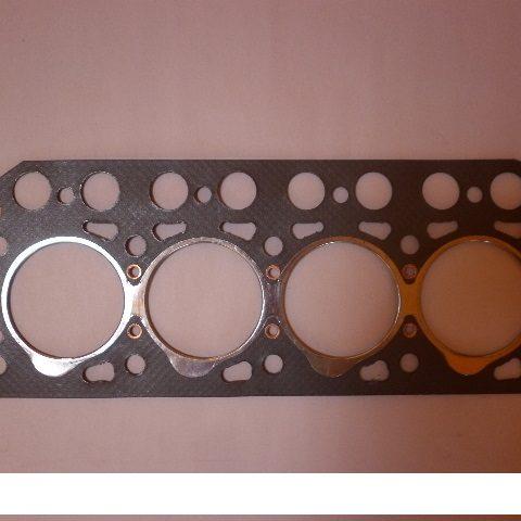 Joint De Culasse HT- K4C