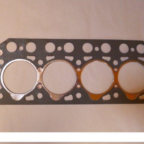 Joint De Culasse HT- K4D
