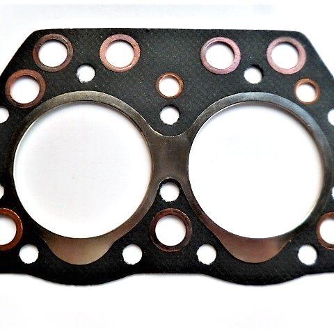 Joint De Culasse HT-S148