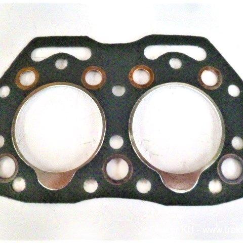Joint De Culasse HT-S88-90