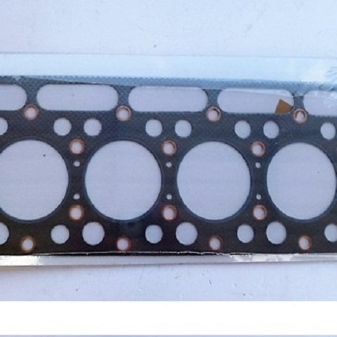 Joint De Culasse HT-V1500