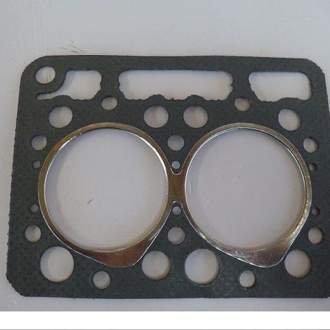 Joint De Culasse HT-Z500