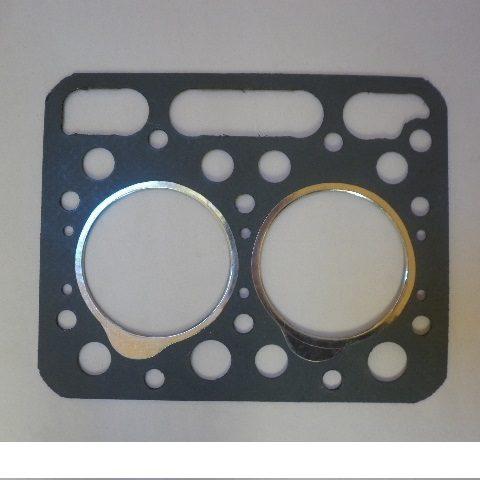 Joint De Culasse HT-Z650