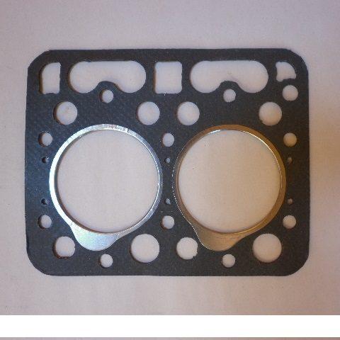 Joint De Culasse HT-Z750