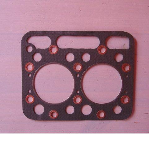 Joint De Culasse HT-Z751