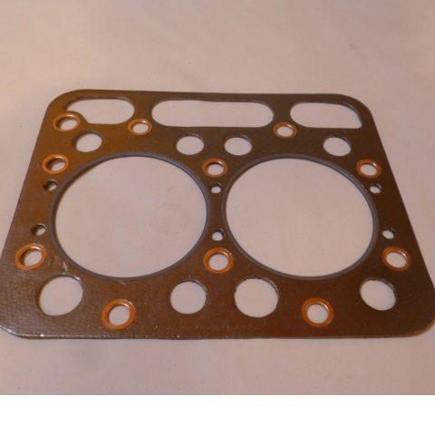 Joint De Culasse HT-Z851