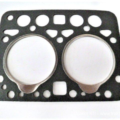 Joint De Culasse HT-ZL600