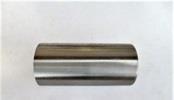 Doublure De Cylindre D1005 HV-D1005-K