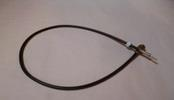 Câble De Compteur Kubota L1500