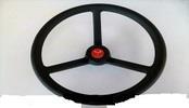 KUBOTA Steering Wheel