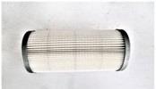 Filtre à Air L-021