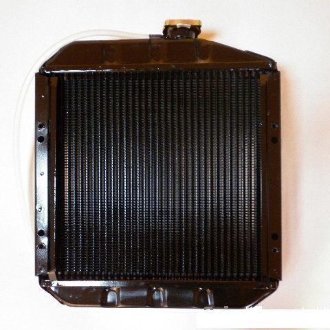 Radiateur TH-16