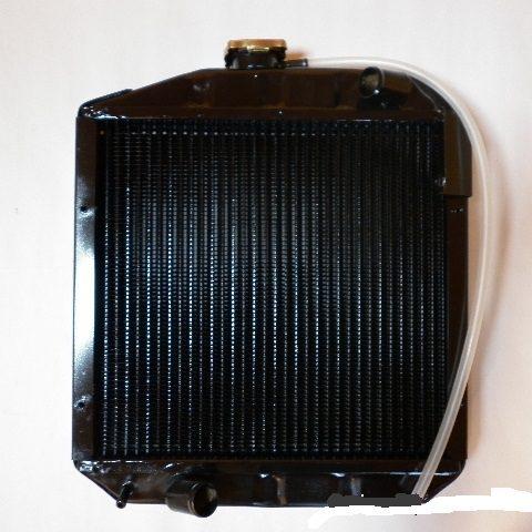 Radiateur TH-17