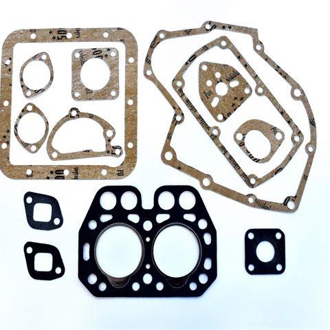 Pochette De Joints  TK-KE75 (W/O Seals And V. Cover Gasket)