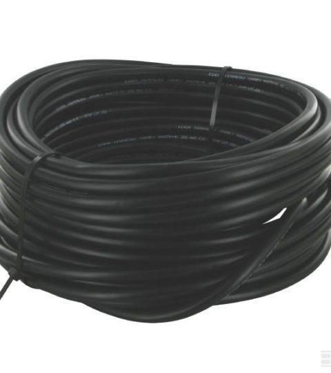 KA12505 Câble 1x25mm² 25m