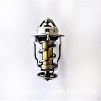 Thermostat Yanmar F Series