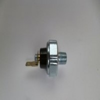 Sensor L'huile OG-KB-K