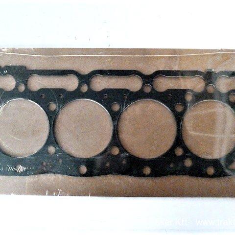 Joint De Culasse X-20