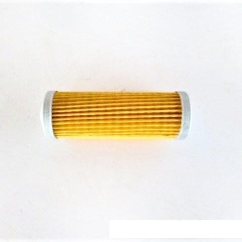 Filtre à Gasoil G-008 Filtre